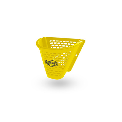 BERG-BUZZY-BASKET-YELLOW