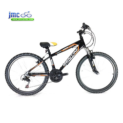 Bentini-Panther-24-Boys-Alloy-Mountain-Bike