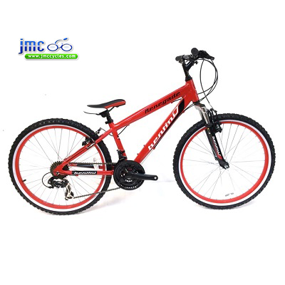 Bentini-Renegade-24-Boys-Alloy-Mountain-Bike-21Easy-Fire