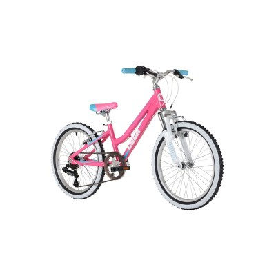 Cuda Energy Mountain Bike girl