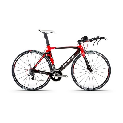 Forme ATT Carbon Triathlon Bike