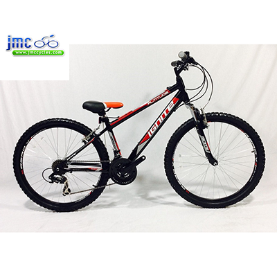 Ignite-Altitude-Alloy-Gents-26inch-Mountain-Bike--14-Frame