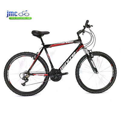 Ignite-Monaco-Gents-26inch-Mountain-Bike--14-Frame