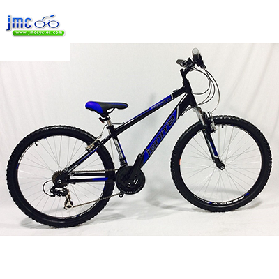 Ignite-Montana-Alloy-Gents-26inch-Mountain-Bike--18-Frame