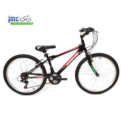 Ignite-Trail-Blazer-24-Boys-Mountain-Bike