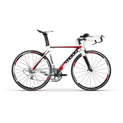 Moda Mossa Triathlon Bike