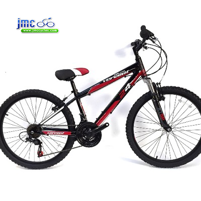 Vercelli-Delta-24-Boys-Alloy-Mountain-Bike9
