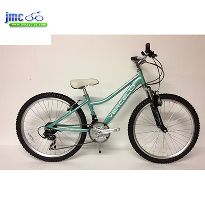 Vercelli-Whisper-24-Girls--Alloy-Mountain-Bike-21Easy-Fire